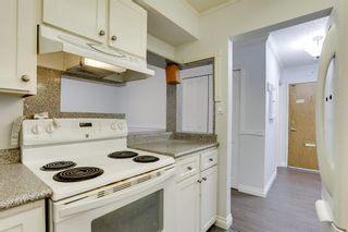 "Photo 13: 109 5906 176A Street in Surrey: Cloverdale BC Condo for sale in ""Wyndham Estates"" (Cloverdale)  : MLS®# R2602701"