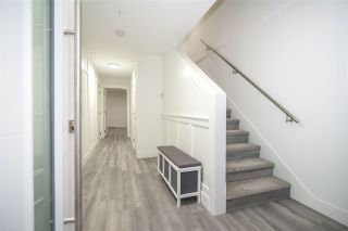 Photo 13: 1 1526 GRANT Avenue in Port Coquitlam: Glenwood PQ Condo for sale : MLS®# R2525418