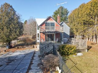 Photo 64: 3165 Harwood Road in Baltimore: House for sale : MLS®# X5164577