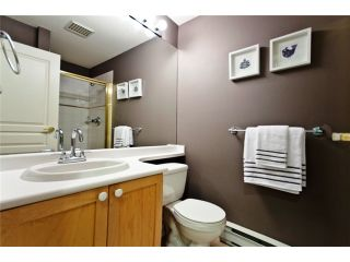 """Photo 10: 101 1880 E KENT Avenue in Vancouver: Fraserview VE Condo for sale in """"PILOT HOUSE AT TUGBOAT LANDING"""" (Vancouver East)  : MLS®# V900739"""