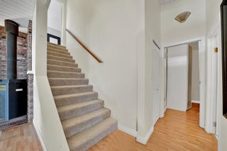 Photo 14: 1026 IOCO Road in Port Moody: Barber Street House for sale : MLS®# R2599599