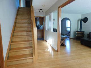Photo 24: 61124 Rg Rd 253: Rural Westlock County House for sale : MLS®# E4186852