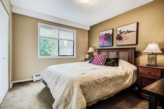 """Photo 7: 106 32055 OLD YALE Road in Abbotsford: Central Abbotsford Condo for sale in """"Nottingham"""" : MLS®# R2270870"""