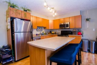 Photo 6: 211 383 Wale Rd in Colwood: Co Colwood Corners Condo for sale : MLS®# 863678