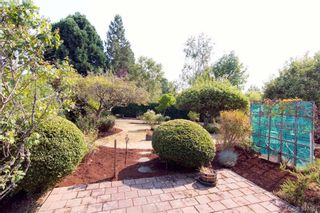 Photo 25: 1741 Garnet Rd in VICTORIA: SE Mt Tolmie House for sale (Saanich East)  : MLS®# 794242