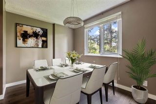 """Photo 13: 806 9541 ERICKSON Drive in Burnaby: Sullivan Heights Condo for sale in """"ERICKSON TOWER"""" (Burnaby North)  : MLS®# R2578877"""