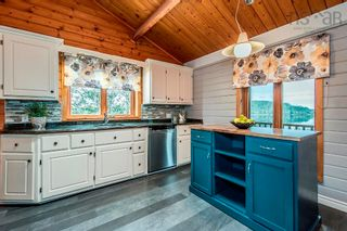 Photo 5: 4408 Prospect Road in Bayside: 40-Timberlea, Prospect, St. Margaret`S Bay Residential for sale (Halifax-Dartmouth)  : MLS®# 202123630