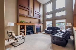 Photo 13: 19 Lyonsgate Cove in Winnipeg: River Park South Residential for sale (2F)  : MLS®# 202115647