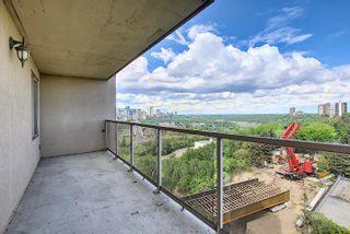 Photo 15: 905 10649 SASKATCHEWAN Drive in Edmonton: Zone 15 Condo for sale : MLS®# E4248620
