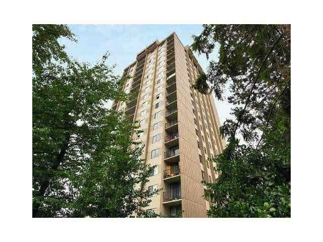 """Photo 7: Photos: 706 9595 ERICKSON Drive in Burnaby: Sullivan Heights Condo for sale in """"Cameron Tower"""" (Burnaby North)  : MLS®# R2163767"""