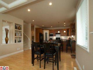 Photo 3: 14988 35TH AV in Surrey: Morgan Creek House for sale (South Surrey White Rock)  : MLS®# F1107024