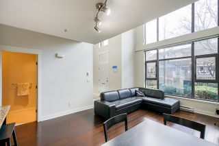 """Photo 15: 7021 17TH Avenue in Burnaby: Edmonds BE Townhouse for sale in """"Park 360"""" (Burnaby East)  : MLS®# R2554928"""