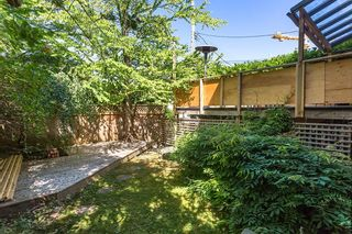 Photo 29: 2543 BALACLAVA Street in Vancouver: Kitsilano House for sale (Vancouver West)  : MLS®# R2604068