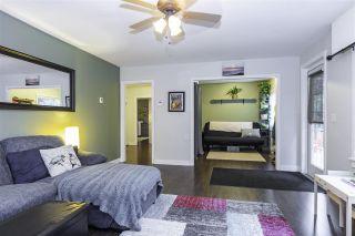 Photo 6: 345 PARK Street in Hope: Hope Center House for sale : MLS®# R2527017