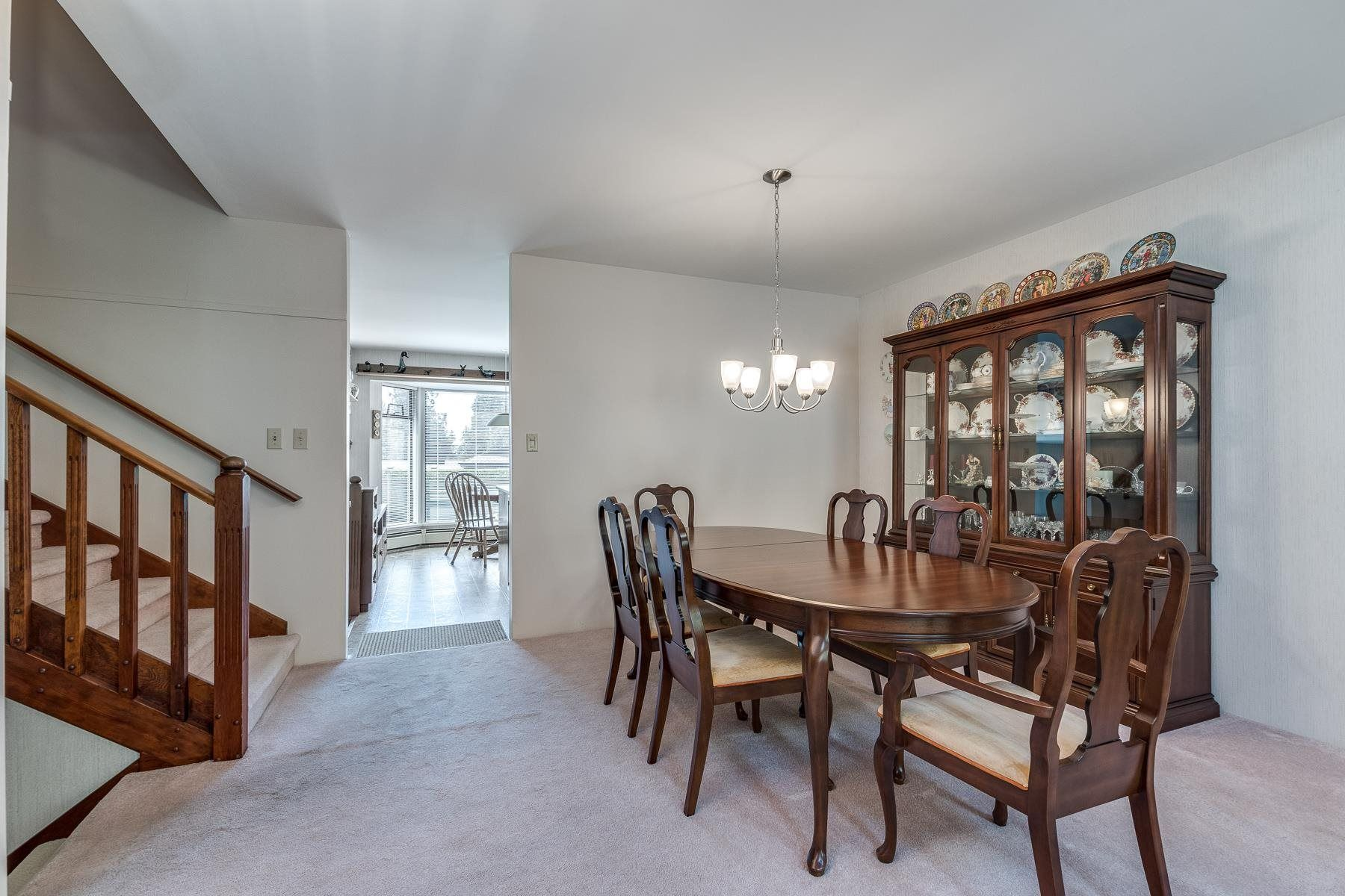 """Photo 10: Photos: 378 BALFOUR Drive in Coquitlam: Coquitlam East House for sale in """"DARTMOOR HEIGHTS"""" : MLS®# R2600428"""