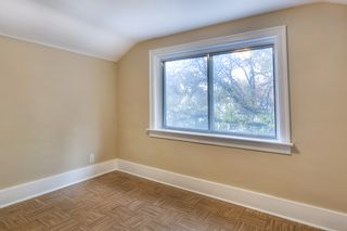Photo 11: 917 Fleet Avenue in Winnipeg: Crescentwood Single Family Detached for sale (1Bw)  : MLS®# 1827666