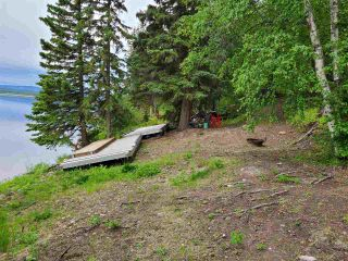 Photo 11: 7800 W MEIER Road: Cluculz Lake House for sale (PG Rural West (Zone 77))  : MLS®# R2535783