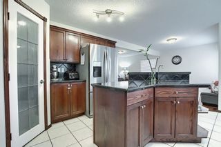 Photo 10: 21 Sherwood Parade NW in Calgary: Sherwood Detached for sale : MLS®# A1123001