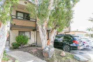 Photo 3: NORTH PARK Condo for sale : 2 bedrooms : 4077 Illinois St #1 in San Diego