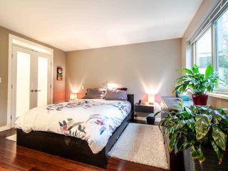 "Photo 15: 1227 235 KEITH Road in West Vancouver: Cedardale Condo for sale in ""Spuraway Gardens"" : MLS®# R2529912"