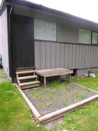 Photo 10: 40257 Government Road in Squamish: Garibaldi Estates House for sale : MLS®# R2002685