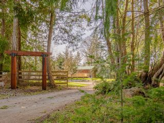 Photo 12: 2149 Quenville Rd in : CV Courtenay North House for sale (Comox Valley)  : MLS®# 871584