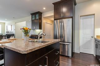 Photo 9: 435 Paton Place in Saskatoon: Willowgrove Residential for sale : MLS®# SK871983