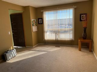 Photo 4: 58 4769 Hubalta Road SE in Calgary: Dover Row/Townhouse for sale : MLS®# A1074582