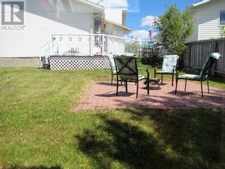 Photo 39: 10920 114 Street in Fairview: House for sale : MLS®# A1084319