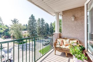 Photo 19: 311 910 70 Avenue SW in Calgary: Kelvin Grove Apartment for sale : MLS®# A1144626