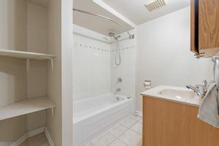 Photo 40: 3296 TURNER Street in Vancouver: Renfrew VE House for sale (Vancouver East)  : MLS®# R2621858