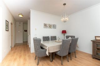 """Photo 11: 364 TAYLOR Way in West Vancouver: Park Royal Townhouse for sale in """"THE WESTROYAL"""" : MLS®# R2576775"""