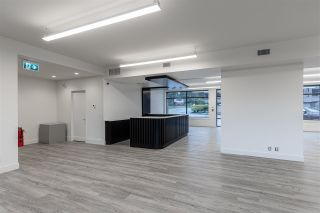 Photo 14: 100 33827 SOUTH FRASER Way: Office for lease in Abbotsford: MLS®# C8035573