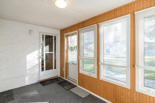 Photo 26: 177 Woodbridge Road in Winnipeg: Woodhaven Residential for sale (5F)  : MLS®# 202124812