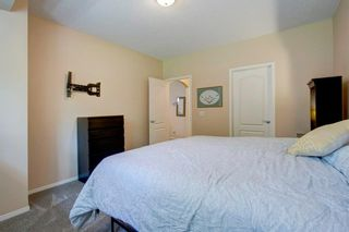 Photo 33: 27 Shannon Estates Terrace SW in Calgary: Shawnessy Semi Detached for sale : MLS®# A1115373