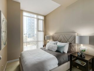 Photo 16: 188 BOATHOUSE MEWS in Vancouver: Yaletown Townhouse for sale (Vancouver West)  : MLS®# R2048357