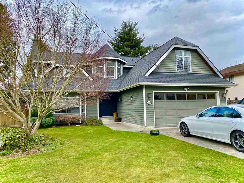 FEATURED LISTING: 13153 15 Avenue Surrey