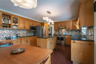 Photo 10: 7 Sunrise Bay in St Andrews: House for sale : MLS®# 202104748