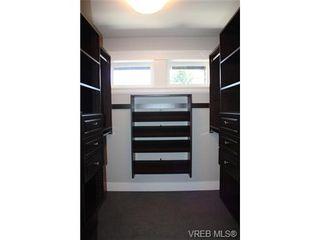 Photo 14: 4286 Parkside Cres in VICTORIA: SE Mt Doug House for sale (Saanich East)  : MLS®# 648880