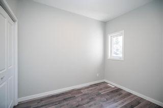 Photo 13: 628 Redwood Avenue in Winnipeg: Residential for sale (4A)  : MLS®# 1920297