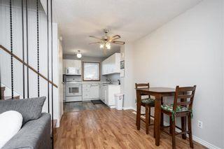 Photo 7: 3 953 Summerside Avenue in Winnipeg: Fort Richmond Condominium for sale (1K)  : MLS®# 202120122