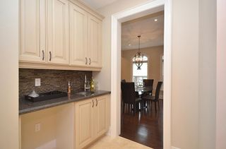 Photo 7: 6415 Old Church Road in Caledon: Freehold for sale