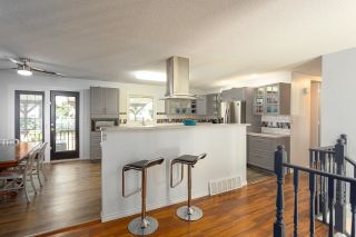Photo 8: 3 SCARBORO Place: St. Albert House for sale : MLS®# E4258127