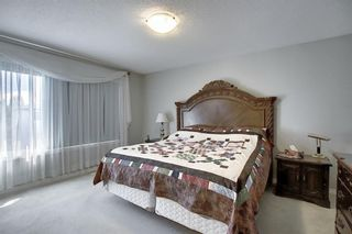 Photo 9: 286 Lakeview Other: Chestermere Detached for sale : MLS®# A1013039