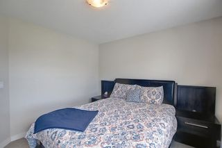 Photo 28: 3803 1001 8 Street: Airdrie Row/Townhouse for sale : MLS®# A1105310