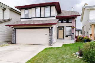 Photo 36: 19 PANAMOUNT Garden NW in Calgary: Panorama Hills Detached for sale : MLS®# C4188626