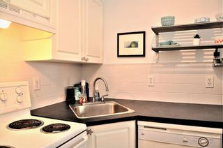 Photo 8: 15 1516 24 Avenue SW in Calgary: Bankview Apartment for sale : MLS®# C4262645