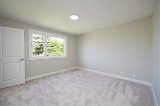 Photo 12: 328 FALTON Drive NE in Calgary: Falconridge Detached for sale : MLS®# C4301347