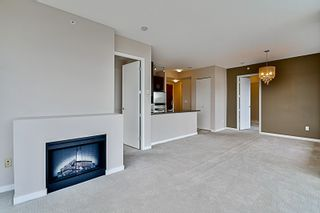 Photo 9: 1004 4250 DAWSON Street in Burnaby: Brentwood Park Condo for sale (Burnaby North)  : MLS®# R2132918