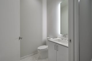 Photo 39: 5201 10360 102 Street in Edmonton: Zone 12 Condo for sale : MLS®# E4219635